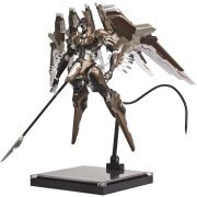 RIOBOT ANUBIS ZONE OF THE ENDERS 阿努比斯