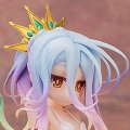 No Game No Life 白 泳装style