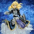 Fate/Stay Night SABER Long Hair ver.