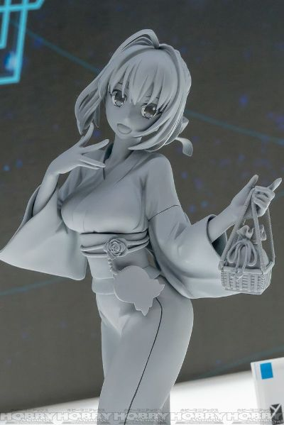 Y-style Fate / Grand Order 尼禄·克劳狄乌斯 浴衣Ver.