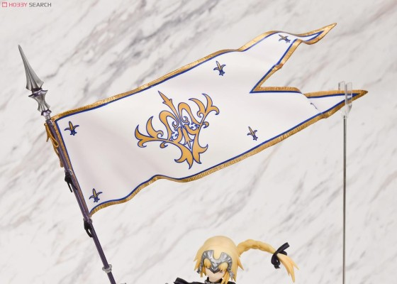 PPP Fate/Apocrypha Ruler/贞德・达尔克