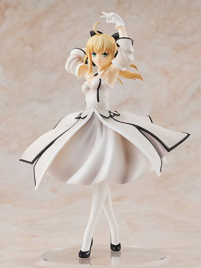Pop Up Parade  Fate / Grand Order Saber・Lily 第二再临