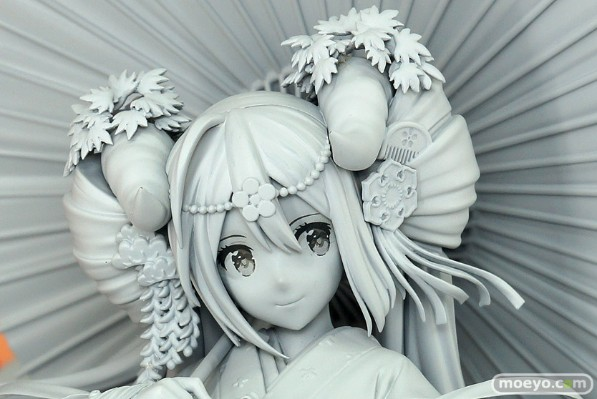 VOCALOID 初音未来 Land of the Eternal Ver.